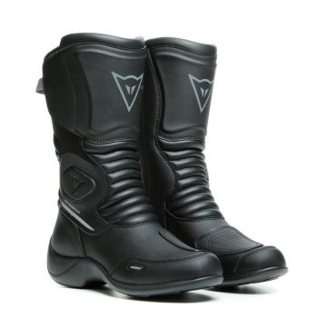 DAINESE AURORA DWP LADIES BOOT