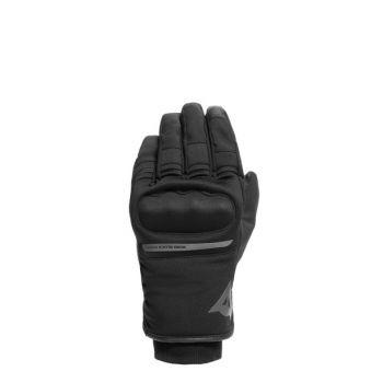 Dainese Avila Unisex D-Dry Glove