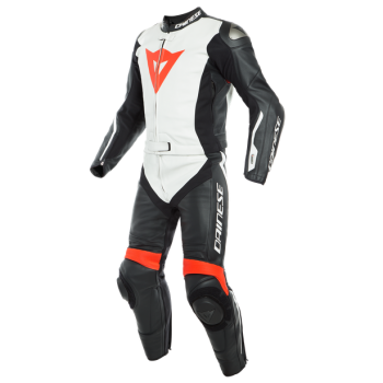 "Dainese D-Air AVRO-2 - 2PIECE ""SPECIAL PRICE 1 ONLY """