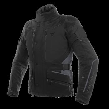 Dainese Carve Master 2 Gore-Tex Jacket Black