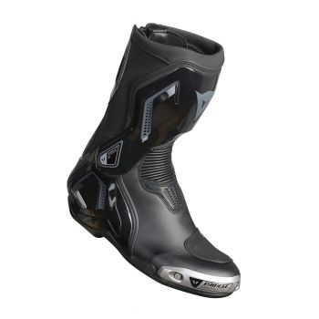 Dainese Torque Out Lady D1 Boot Black