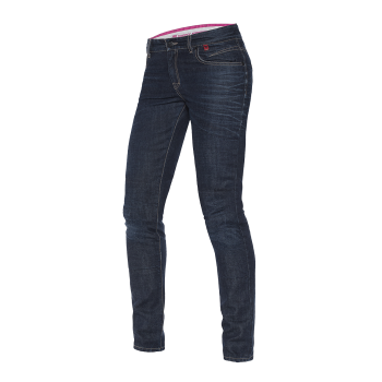 Dainese Belleville Slim Ladies Jean