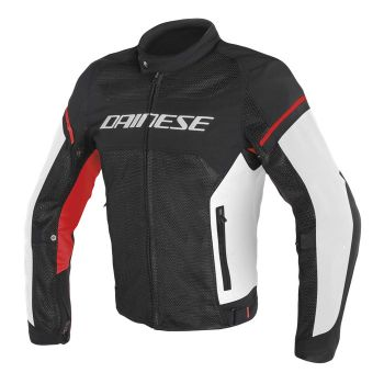 Dainese Air Frame D1 Jacket RWB