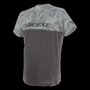 Dainese  Camo Tracks T-Shirt