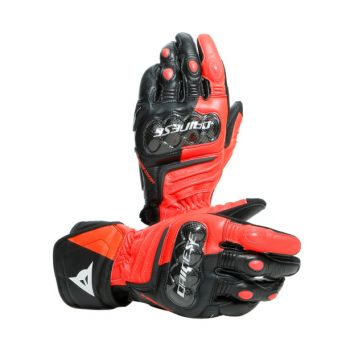 Dainese Carbon 3 Long Glove Mens