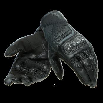 Dainese Carbon 3 Short Black