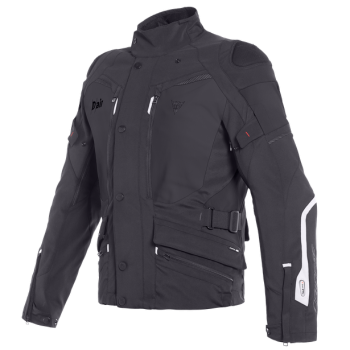 Dainese Carve Master 2 D-Air Gore-Tex