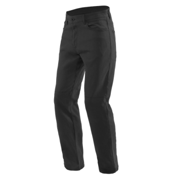 Dainese Casual Regular Tex Pant AA Rated