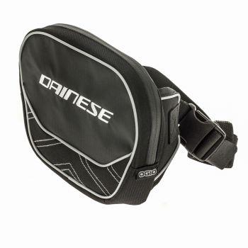 Dainese Waist Bag