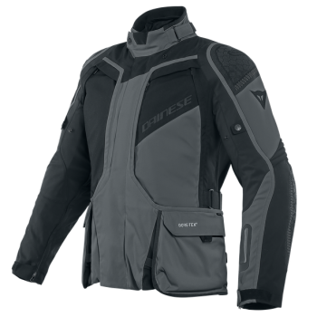 Dainese Explorer 2 Gore-tex Jacket