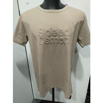 Dainese  D72 T-Shirt