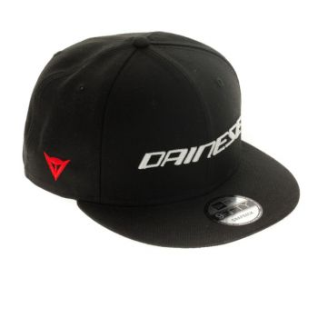 Dainese SNAP-BACK 9FIFTY Cap
