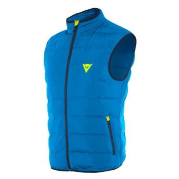 Dainese Down Vest Afteride