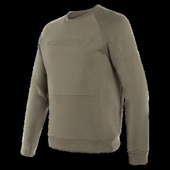Dainese  Sweatshirt