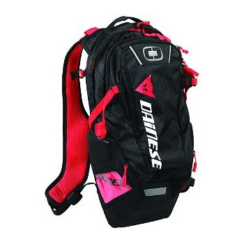 Dainese D-Dakar Backpack