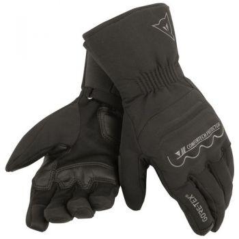 Dainese Freeland Gore-Tex Glove