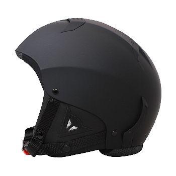 Dainese Jet Helmet Black