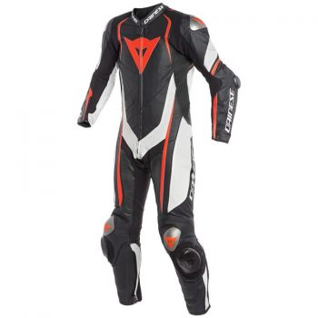 Dainese Kyalami Perforated 1pc Suit