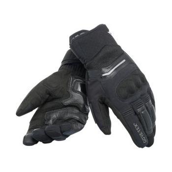 Dainese Solarys Short Gore-Tex Glove
