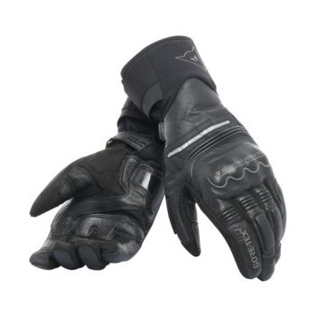 Dainese Universe Gore-Tex Gore Grip Gloves