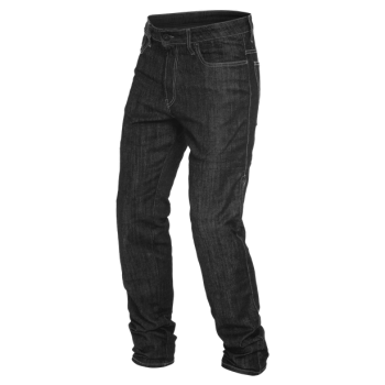 Dainese Denim Regular Tex Pant