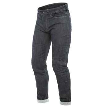 Dainese Denim Slim Tex Pant