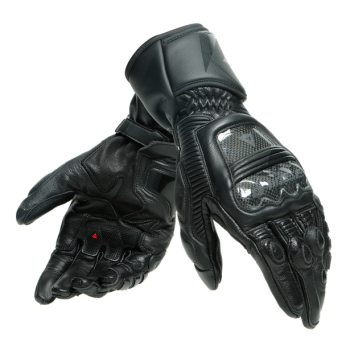 Dainese Druid 3 Glove Long Black