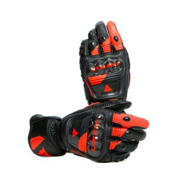 Dainese Druid 3 Glove Long Fluo