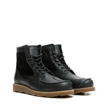 Dainese Tan Tan Shoes