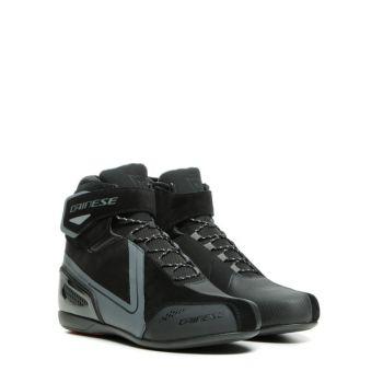 Dainese Energyca Shoe D-WP MENS