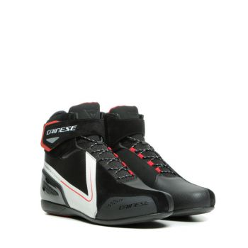 Dainese Energyca Shoe D-WP MENS