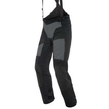 Dainese Explorer 2 Gore-tex Trouser Grey