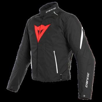 Dainese Laguna 3 D-Dry Jacket
