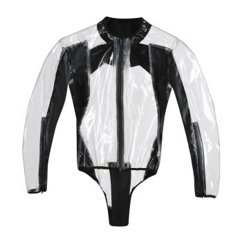 Dainese Rain Body Racing