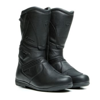 Dainese FULCRUM Gore-Tex Boot