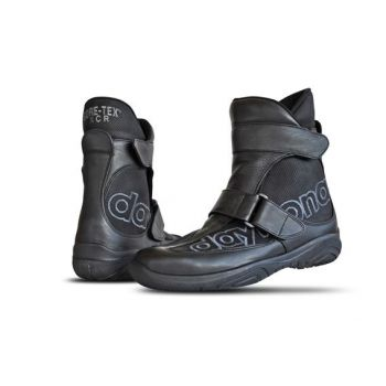 Daytona Journey GTX Boots