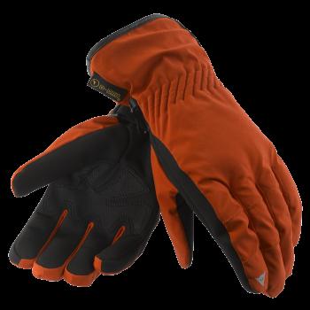 Dainese Kansas D-Dry Glove