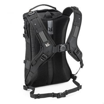Kriega R16 Rucksack