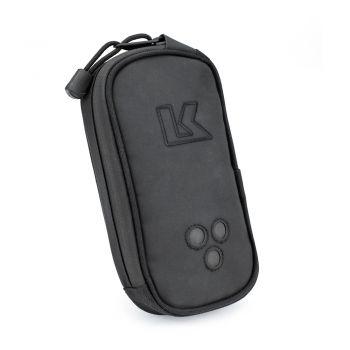 Kriega HARNESS Pocket  XL LEFT OR RIGHT