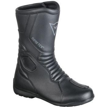 Dainese Freeland Gore-Tex Boot