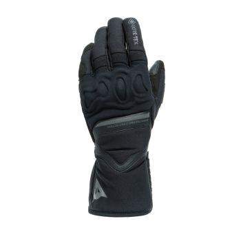 Dainese NEMBO Gore-Tex Glove