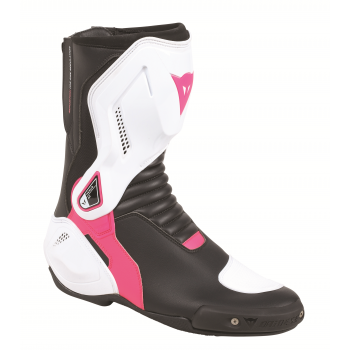 Dainese Nexus Ladies Boot Pink