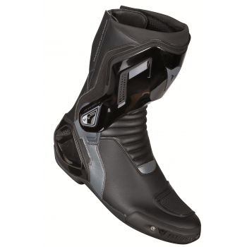 Dainese Nexus Ladies Boot Black