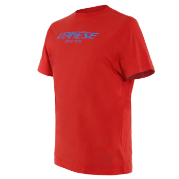 Dainese  PADDOCK LONG  T-Shirt