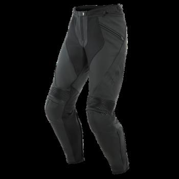 Dainese Pony 3 Leather Pant Long Leg