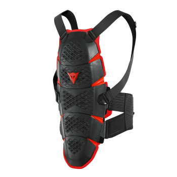 Dainese ProSpeed Back Protector