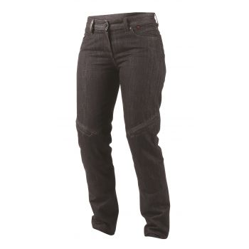Dainese Queensville Aramid Lady Denim Jeans
