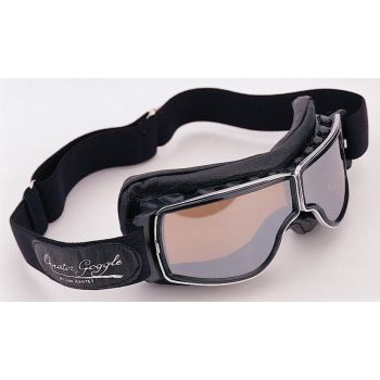 Aviator T1 Goggles Gun