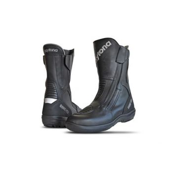 Daytona Roadstar GTX Boots-WIDE