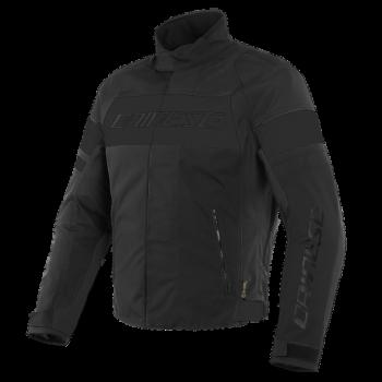 Dainese Saetta D-Dry Jacket